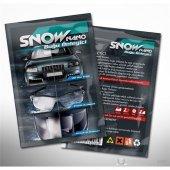 Snownano Buğu Önleyici