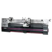 Optimum D560x3000 Torna Makinası