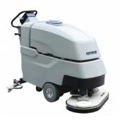 Powerwash Xd 760 M Akülü Yer Temizleme Makinası