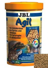 Jbl Agil 1 L 400 Gr