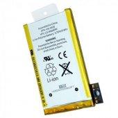Apple İphone 3gs Orjinal Batarya Pil