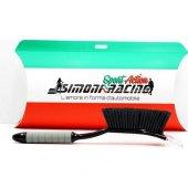 Simoni Racing Raschietto Buz Kazıyıcı Smn100781