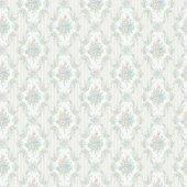 335b Classic Duvar Kağıdı