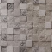 Wall212 6906 013d Single Wall Duvar Kağıdı