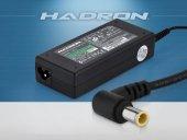 Hadron Hd713 Notebook Adaptör 16v 4a 6.4*4.4 Sony