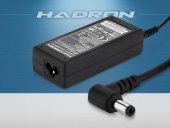 Hadron Hd722 Notebook Adaptör 16v 4.5a 5.5*2.5 Lenovo