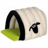 Trixie Shaun The Sheep Köpek Yatağı 45x35x50 Cm