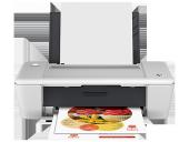 Hp Deskjet 1015 Renkli Yazıcı