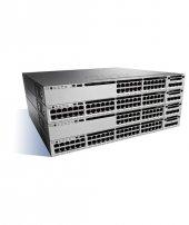Cisco Catalyst 3850 48 Port Data Lan Base
