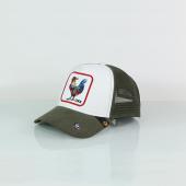 Goorin Bros Unisex Şapka A. F. T. 2018
