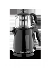 Sinbo Stm 5700 Elektrikli Çay Makinesi