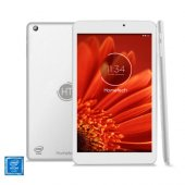 Hometech Ideal 8s Tablet