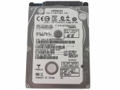 Hıtachı Travelstar Hts723225a7a364 250gb 7200rpm 16mb Sata 3.0gb