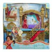 Disney Prenses Elena Mini Figür Elenanın Sarayı C0386
