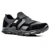 Spenco 214 Anatomik Erkek Spor Ayakkabı Cırtlı Erkek Ayakkabı