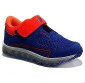 Gezer Spor Ayakkabı Çocuk Işıklı Spor Ayakkabı