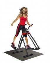 Slim Strider 360 Ab Fitness
