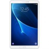 Samsung Sm T580 8gb 10.1 Tablet