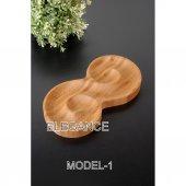 Bambu S Model Zeytinlik