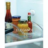 System Buzdolabı İçi Raf Düzenleyici (2 Ebat Seçeneği)