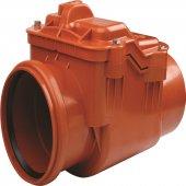 Atık Su Pis Su Çekvalf Q125