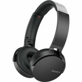 Sony Mdr Xb650bt Ekstra Bass Kablosuz Mikrofonlu Kulaklık