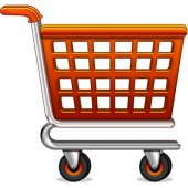 Hızlı Alışveriş Ürünü