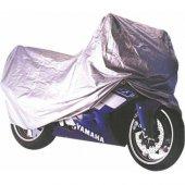 Xl Beden Motor Brandası +taşıma Çantası Hediye