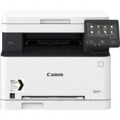 Canon Mf631cn Colorlaserjet Yaz Tar Fot A4