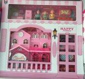 Happy Famıly Ev Seti
