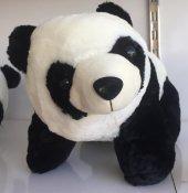 Sevimli Panda 35 Cm