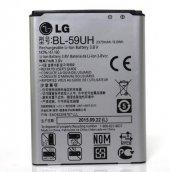 Lg G2 Mini D620 Batarya Pil
