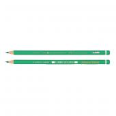 Faber Castell Kopya Kalemi Yeşil 12 Li 1131440000000 (1 Paket 12