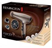 Remington Ac8002 Keratin Protect Saç Kurutma Makinesi