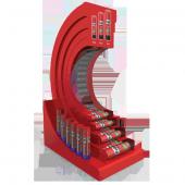 Pritt Stick Yapıştırıcı Kule Stand 537045