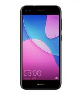 Huawei P9 Lite Mini 16 Gb Sıfır