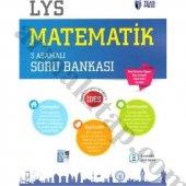 Lys Matematik Soru Bankası Teas Yayınları