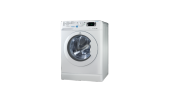 ındesıt Xwe 91283x Wwgc Tk Çamaşır Makinesi 9 Kg. 1200 Devir A+++