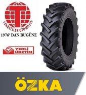 özka 12.4 11 24 8kat Knk50 Traktör Arka