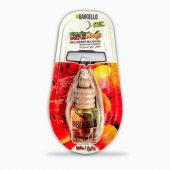 Bargello Karpuz Mango Oto Araba Araç Kokusu Parfümü 8 Ml