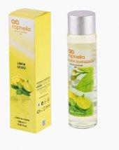 Bargello Parfüm Raphella Limon Kolonya 180 Ml (Rebul Alternatif)