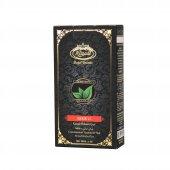 Kekikli Karışık Bitkisel Çay