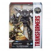 Transformers Seri 5 Büyük Figür C0891 Grimlock