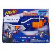 Nerf Elite N Strike Disruptor Hasbro