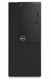 Dell Optiplex 3050mt İ5 7500 4gb 1tb W10pro