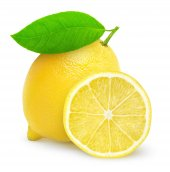 Limon (4 Kg Enterdonat Limon)
