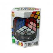Orijinal Rubik Zeka Küpü 3x3x3 Rubik Cube Lisanslı Ürün