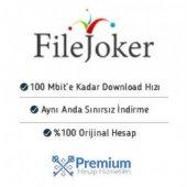 6 Aylık Filejoker Premium Üyelik