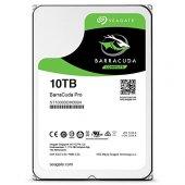 Seagate Barracuda Pro 10 Tb 7200rpm Sata3 256mb 300tb Y (St10000d