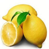 Limon (8 Kg Enterdonat Limon)